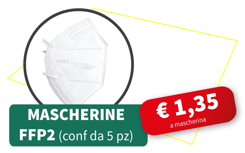 Mascherine2021