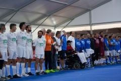 OpenWeekend ITOP - Calcio (13)