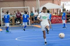 OpenWeekend ITOP - Calcio (17)