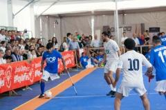 OpenWeekend ITOP - Calcio (21)