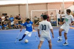 OpenWeekend ITOP - Calcio (23)