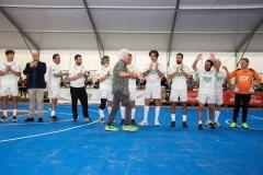 OpenWeekend ITOP - Calcio (24)