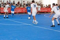 OpenWeekend ITOP - Calcio (47)