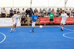 OpenWeekend ITOP - Calcio (53)