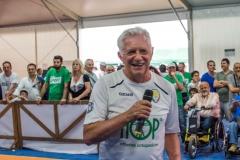 OpenWeekend ITOP - Calcio (65)