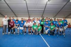 OpenWeekend ITOP - Calcio (67)