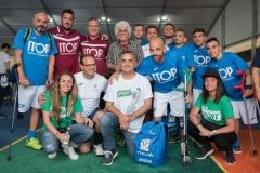 OpenWeekend ITOP - Calcio (69)
