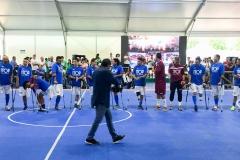 OpenWeekend ITOP - Calcio (70)