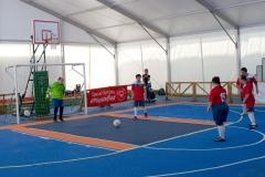 OpenWeekend ITOP - Calcio inclusivo (1)