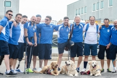 OpenWeekend ITOP - Pet Therapy (40)
