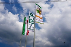 OpenWeekend ITOP - bandiere2