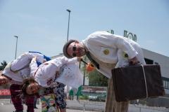 OpenWeekend ITOP - clown (4)