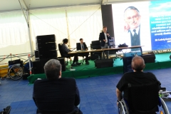 OpenWeekend ITOP - conv Sport (11)