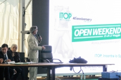 OpenWeekend ITOP - conv Sport (12)